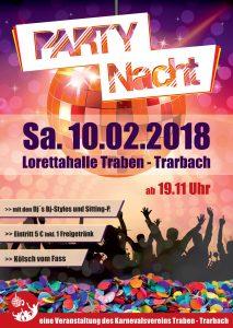 2018-partynacht